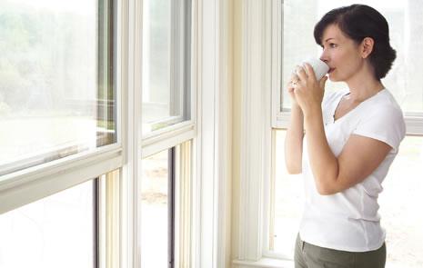 window-repairs-dublin